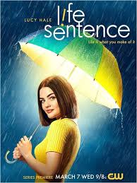 Seeking Saison 1 Episode 1 Vostfr Sentence Saison 1 Seriestreaming Jpg
