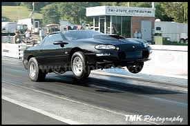 x275 camaro for sale 8 second camaro ss stock suspension outlaw drag radial x275