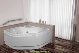 leroy merlin vasche da bagno 50 idee di vasche da bagno piccole leroy merlin image gallery