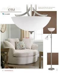 mur design home hardware home hardware lighting electrical catalog