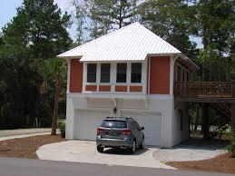 home plan backyard guest cottage plans small house kevrandoz