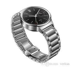 huawei classic bracelet images 18mm for huawei watch band original design stainless steel jpg