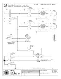 wiring diagrams 556u immobilizer bypass directv rvu rs232 dtr