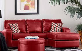 sofa pier one futon chair stunning pier 1 carmen sofas pier one