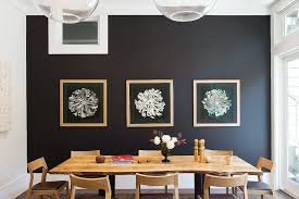 wallpapers interior design san francisco interior design firm