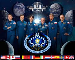 iss crew photos u2013 spaceflight101 u2013 international space station