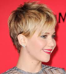 107 best hair images on pinterest plaits short hair and bob