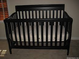 How To Convert A Graco Crib Into A Toddler Bed Toddler Bed Awesome How To Convert Graco Stanton Crib To Toddler