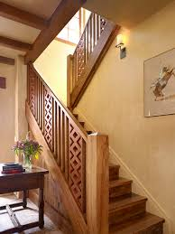 home interior stairs staircase design ideas renovations photos houzz