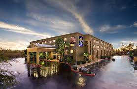 Arizona Mills Map by Best Western Plus Tempe By The Mall Tempe Arizona
