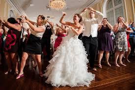 Wedding Venues In Roanoke Va Patrick Henry Ballroom