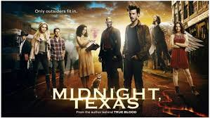 Blinded By The Lifht Midnight Texas Recap 1 6