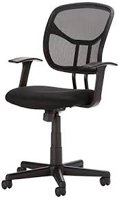 Office Bungee Chair Best 5 Bungee Office Chairs Buy 7 Best Bunjo Bungee Chair Types