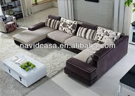 Modern Sofa Philippines 8181 Modern Corner Leather Sofa Aliexpress Pinterest
