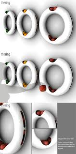 121 best fruit storage images on pinterest fruit bowls fruit