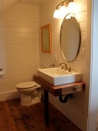 amazing small office bathroom ideas office bathroom design of well