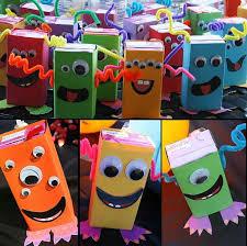 u201cmonster bash u201d halloween party u2013 games crafts