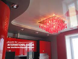 kitchen interior design 70 best pop designs images on pinterest led ceiling light