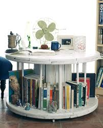 table spinning center designs gorgeous diy coffee tables 12 inspiring projects to upgrade