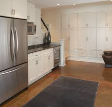 basement kitchen ideas kid basement kitchenette contemporary kitchen