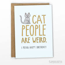 wholesale greeting cards cat are birthday card wholesale greeting cards cat