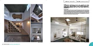 home design in japan listen to the house excellent small house designs in japan