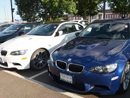 100 2010 bmw m3 sedan owners manual official bmw m3 and m4