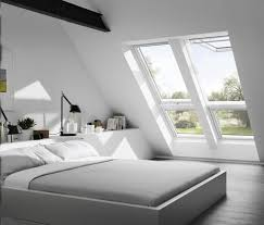 Loft Bedroom Ideas 584 Best Attic Conversions Images On Pinterest Attic Spaces