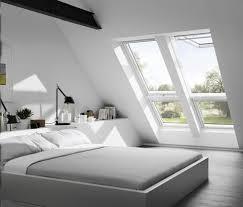 Loft Bedroom Ideas 584 Best Attic Conversions Images On Pinterest Attic Spaces