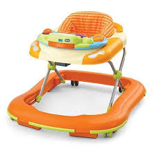 yellow baby shower ideas4 wheel walkers seniors 26 best activity walker for baby images on baby