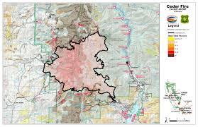 Map Of California Fires 2016 09 04 17 49 58 755 Cdt Jpeg