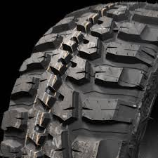 13 Best Off Road Tires All Terrain Tires For Your Car Or Truck 2017 Pertaining To Cheap All Terrain Tires For 20 Inch Rims 35 Mud Tires Ebay