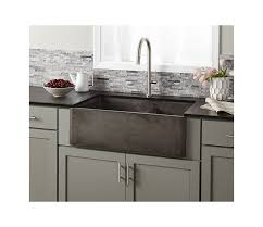 faucet com nskd3321 s in slate by native trails