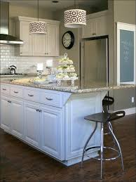 kitchen kitchen pantry kitchen sink cabinet kitchen cabinet