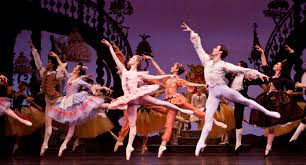 houston annual events seasonal calendar of major events