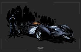 batmobile explore batmobile deviantart