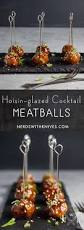 best 25 cocktail meatballs ideas on pinterest meatball