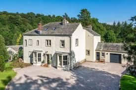 browse house glebe house askham penrith eden estate agents