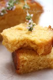 fleur de thym cuisine cake au citron et fleur de thym pour 6 personnes recettes à table