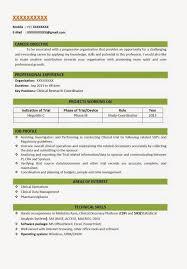 Best Resume Format For Mba Freshers Finance Fresher Jobs In Hcl B Com Bba Ba Bbm M Com Mba Ma Resume