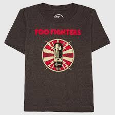 bts band tee shirts target