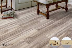 white pine laminate flooring