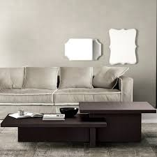 Living Room Wall Table Furniture Shopping In Pakistan Galleria