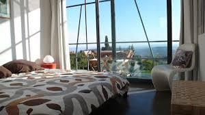 chambre d hotes vence chambres d hotes vence villa maja