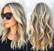 how to get beachy waves on shoulder lenght hair best 25 beach waves ideas on pinterest beach waves tutorial