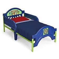 Babies R Us Toddler Bed Toddler Beds Kmart