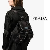 prada buyma buyma com プラダ prada レディースファッション バッグ カバン バック