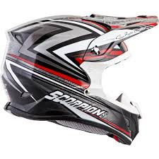 arai motocross helmets scorpion vx r70 barstow helmet jafrum