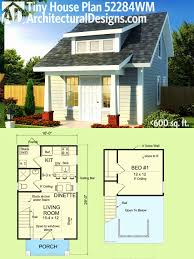 Tiny Houses Plans 2 Bedroom Tiny House South Africa House Plans 3d House Plans