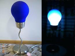 light bulb shaped l tags1 light bulb shaped ceiling and ls ideas l chroni